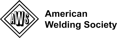 American-welding-society-certification-How-to-get-it