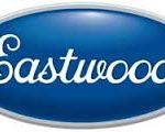 Read the Best Eastwood Plasma Cutter Reviews