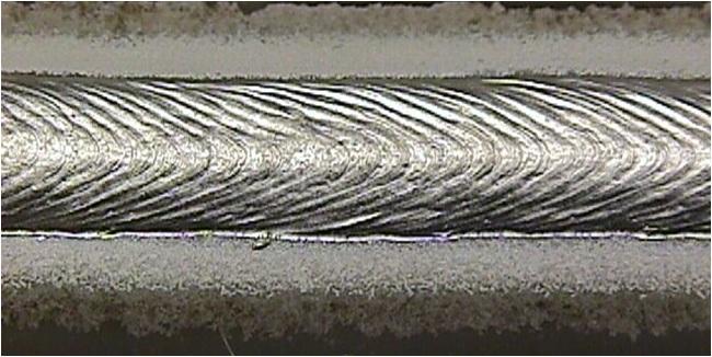 Experience The Best Mig Welder For Aluminum Welding Stars