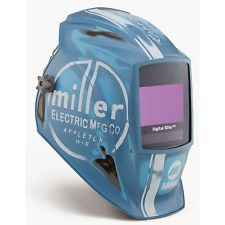 A Look into the Best Miller Welding Helmet Reviews