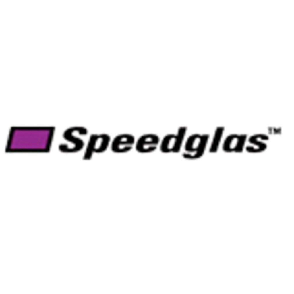 Best-Speedglas-Welding-Helmet-Reviews
