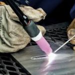 Find, Purchase and Experience the Best TIG Welder for Aluminum