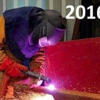 Best-plasma-cutter 2016  get a great welding year!