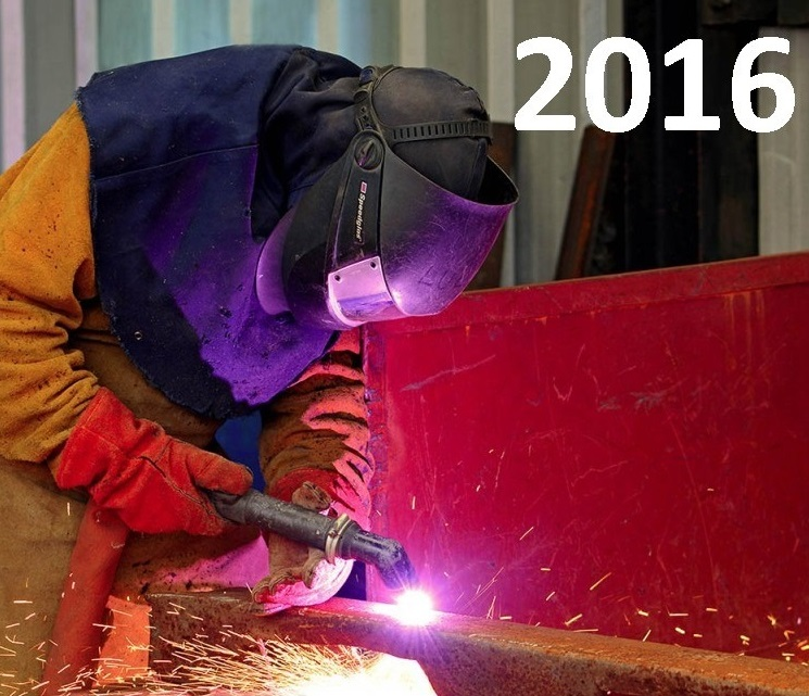 Best-plasma-cutter 2016 get a great welding year!