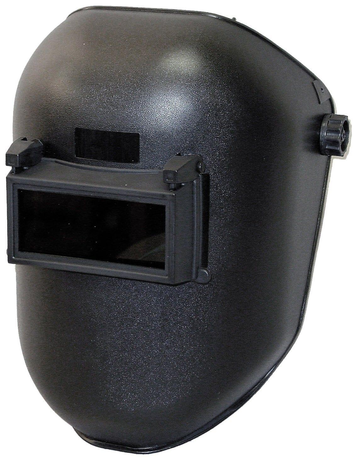 Hobart 770286 Flip Front Welding Helmet Review