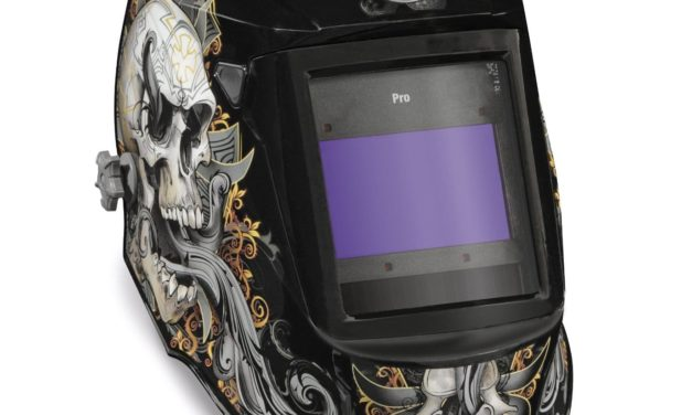 An Analysis of the Best Hobart Welding Helmet Reviews