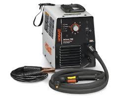 Hobart Airforce 700i 230-Volt Plasma Cutter review