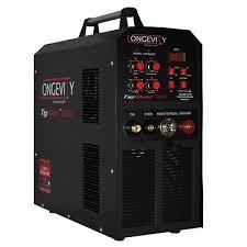 LONGEVITY TIGweld 200sx – 200 Amp AC DC TIG-Stick Welder