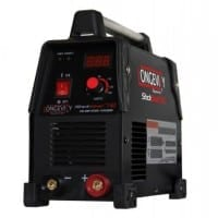 Longevity Stickweld 140, 140 Amp Dual Voltage Review