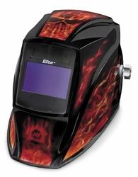 Miller 222669 Elite Inferno Welding Helmet