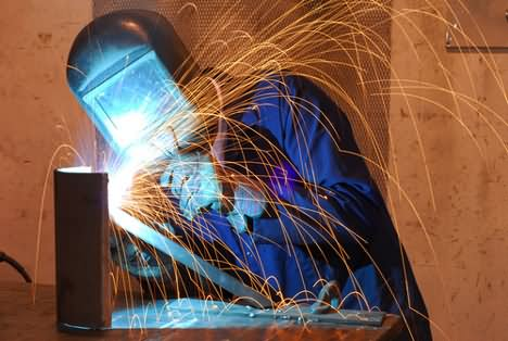 Best Plasma Cutter Reviews  2019- The Ultimate Buying Guide