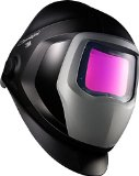 Speedglas-9100xx-Review