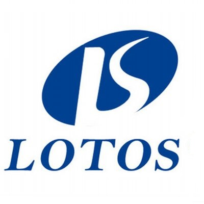 Find out the best Lotos plasma cutter reviews