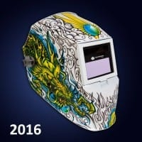 best-welding-helmets-2016 - Great start