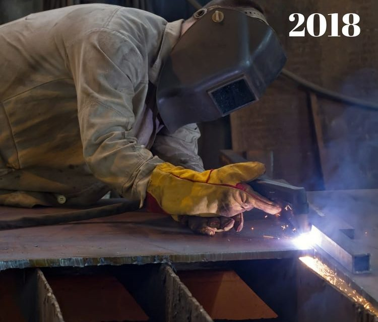 Your Ultimate Top 5 Plasma Cutter 2019 – Buying Guide