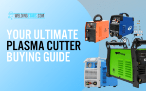 buying guide plasma cutter