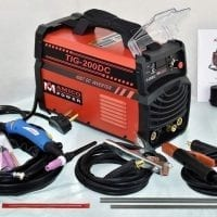 amico welder reviews featured