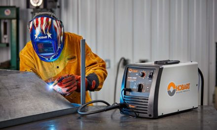 Best Dual Voltage MIG Welder