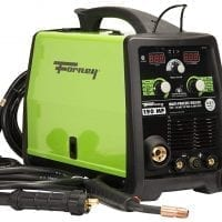 forney welder review featured