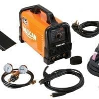 harbor freight welder review featured