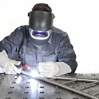 snap on mm250sl welder reviews featured