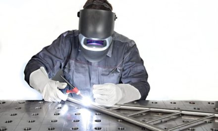 Snap on mm250sl Welder Reviews