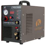 Multiprocess Welder Reviews