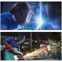 tig welding helmet featured