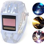 Auto Darkening Welding Helmet Replacement Lenses