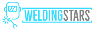 Welding Stars