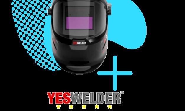 Best YesWelder Discount Code & $100 Giveaway