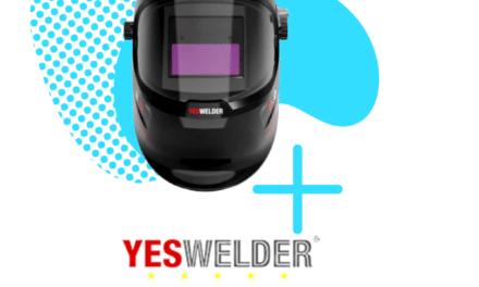 Best YesWelder Discount Code